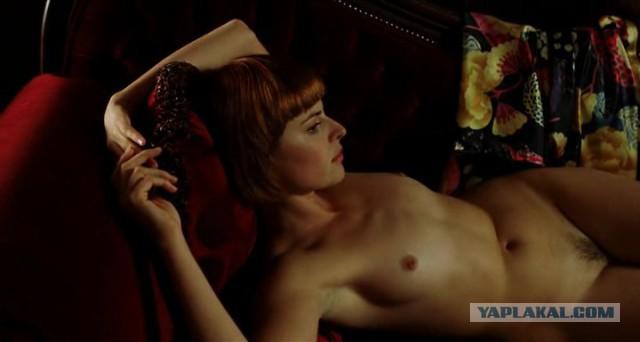 Голая людмила барбир порно фото