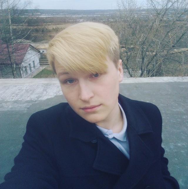 История с убийством помощника прокурора Бутырского района Москвы получила неожиданное продолжение...