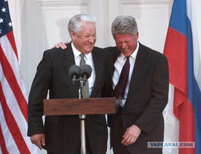 an examination of the political struggles and economic reforms of boris yeltsin