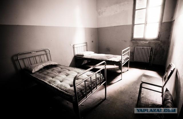 Серпуховская 6 медицинский центр