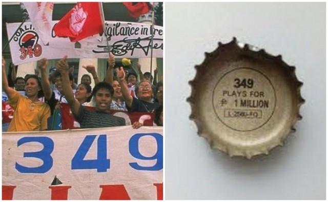 Как популярный напиток «Пепси» стал причиной уличных протестов на Филиппинах