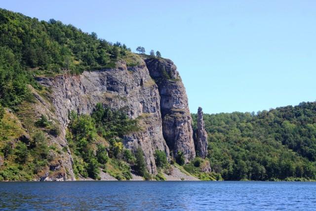 национальный парк башкирия фото