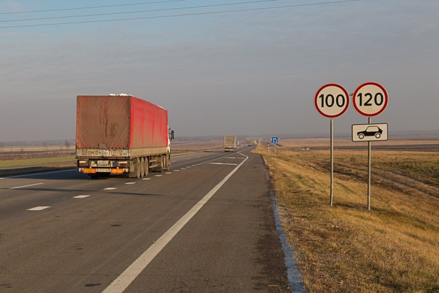 Впечатления от Минска: смело езжайте на уик-энд