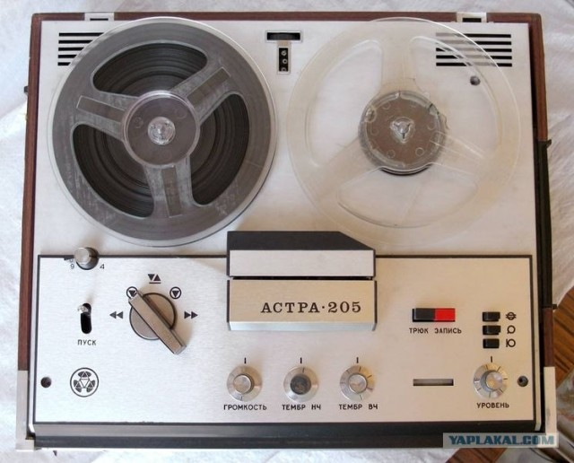 астра 110 1 схема — астра 110