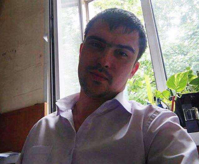 Дуэль! В Подмосковье следователь пытался убить прокурора в его кабинете. Тот мешал ему сдать дело в суд