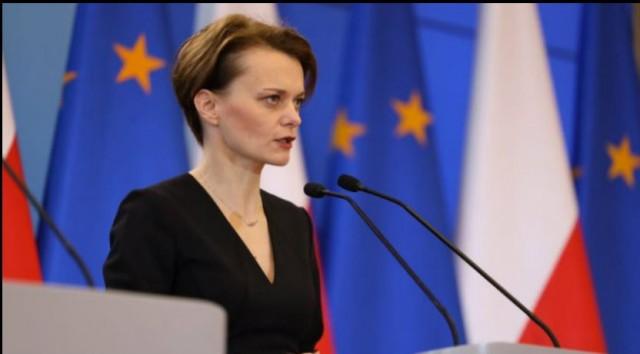 Польша запускает программу Poland Business Harbour для релокации белорусского ИТ-бизнеса