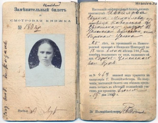 Наташка Гукавская | ВКонтакте