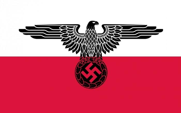 Польша пригласила на 80-летие начала Второй мировой не Россию, а Германию