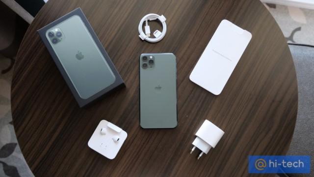 Apple опять проявляет супер жадность