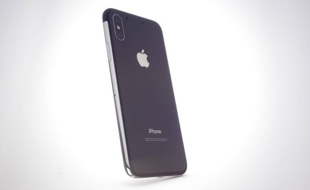 Новые iPhone Xs за 88 тысяч рублей отказываются заряжаться от розетки