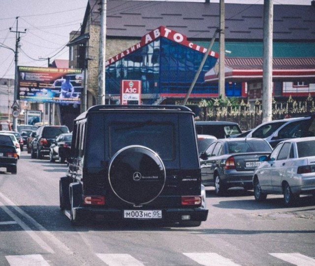 s00.yaplakal.com/pics/pics_preview/2/9/0/2200092.jpg