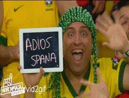 Секс марафон бразилия россия