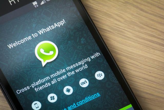 WhatsApp откажется от сквозного шифрования и предоставит спецслужбам доступ к перепискам пользователей