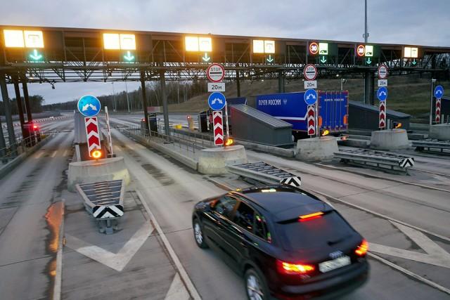 Президент предложил упразднить транспортный налог (2012) - Минпромторг предлагает повысить транспортный налог (2020)