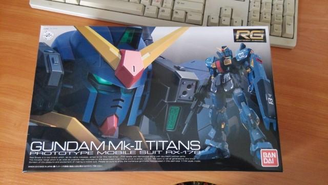 Моделизм по японски - Mobile Suit Gundam