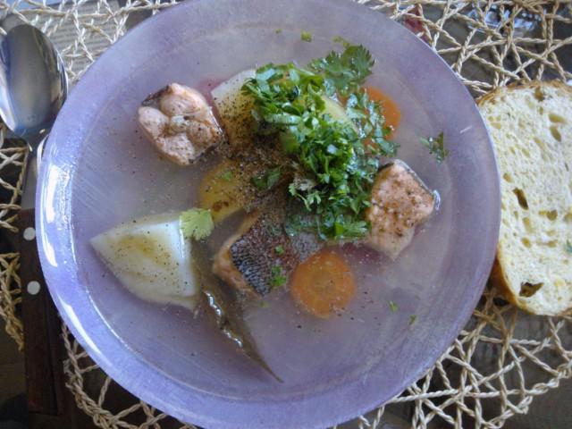 почему в обед рыба клюет плохо