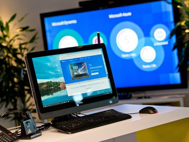 Microsoft перестала выпускать обновления и драйвера для Windows 7 и 8