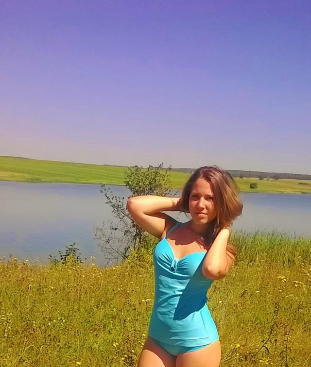 foto-zhenshin-iz-sots-setey