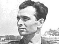 Эффект Василия Полякова