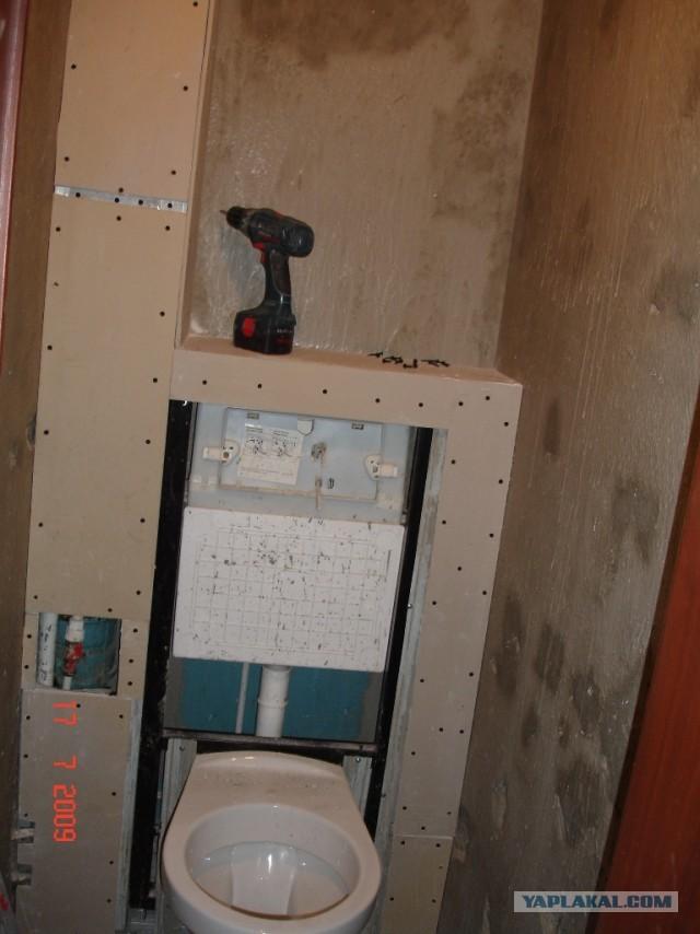 Керамическая плитка укладка своими руками в ванной 59