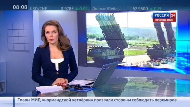 golaya-aleksandra-yakovleva-onlayn