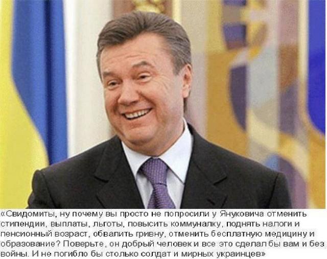 Киев лидирует по количеству преступлений с применением огнестрельного оружия, - МВД - Цензор.НЕТ 6178