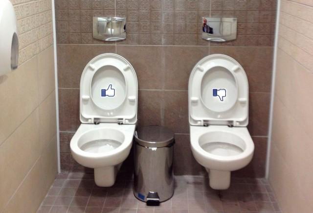 фото из женских туалетов фото