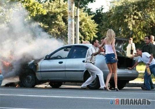 russkaya-prostitutka-onlayn-skritaya-kamera