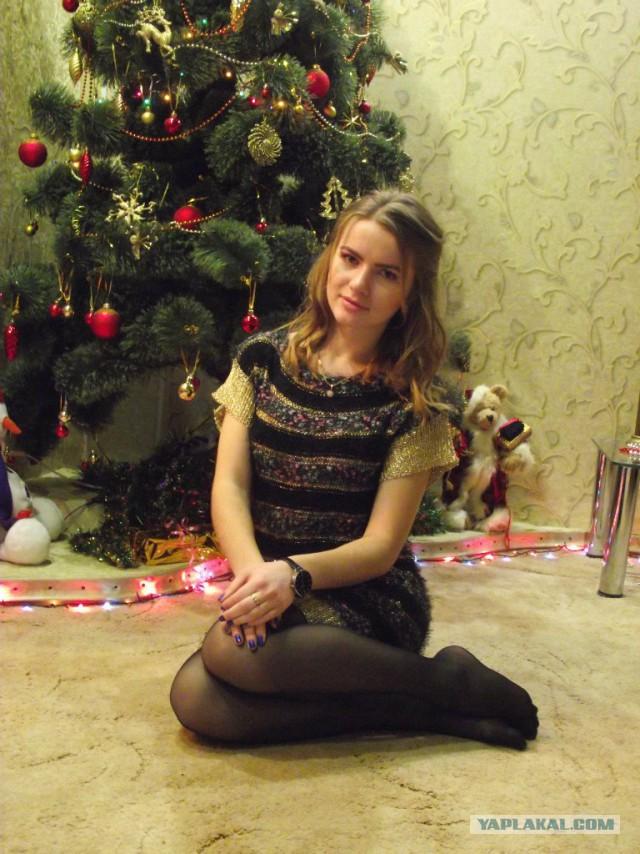Знакомство с девушками из луганска
