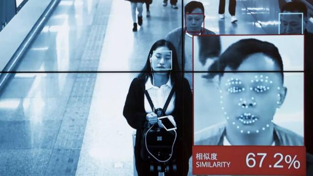 В Китае появятся люди второго сорта — Россия на очереди
