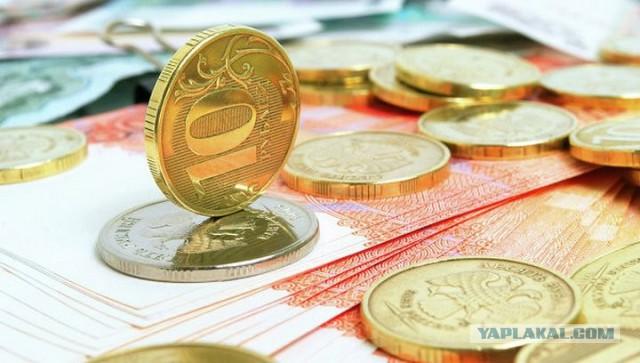 Путин: торговлю ресурсами за рубли будем расширять