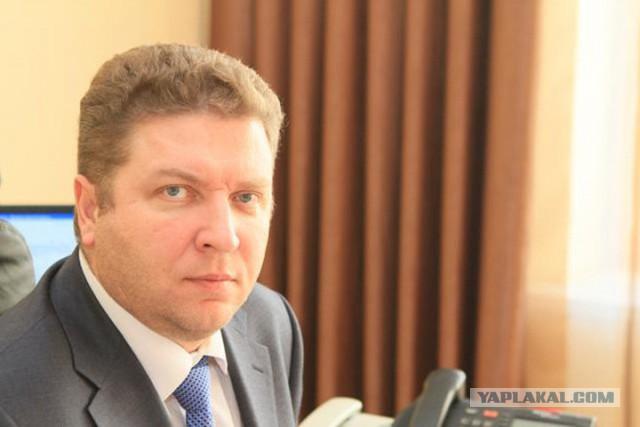 Глава района в Красноярском крае ушел в отставку из-за низкой зарплаты