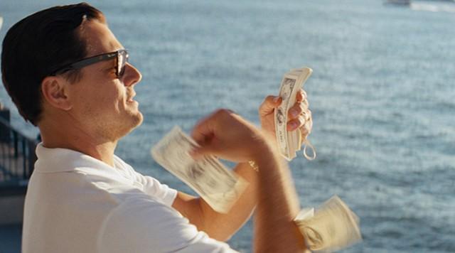 Депутаты предложили повысить прожиточный минимум до 25 тысяч рублей