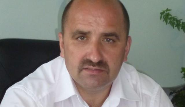 В Орловской области глава района заявил в полицию на жителей за встречу с журналистами