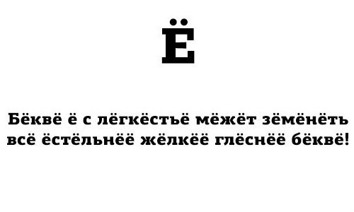 3980223.jpg
