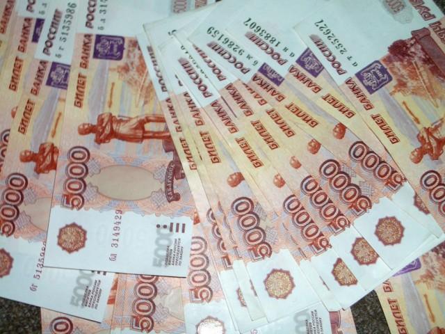 Пенсионеры-иммигранты потребовали от России вернуть долги СССР