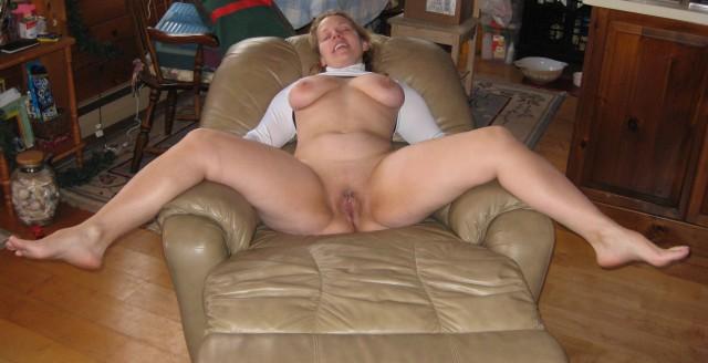 фото галереи баб раздвигающих ноги
