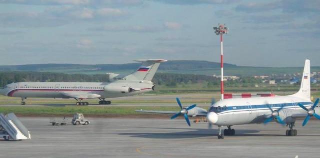 Сотрудник береговой охраны рассказал следствию, как произошла катастрофа Ту-154 на Черном море
