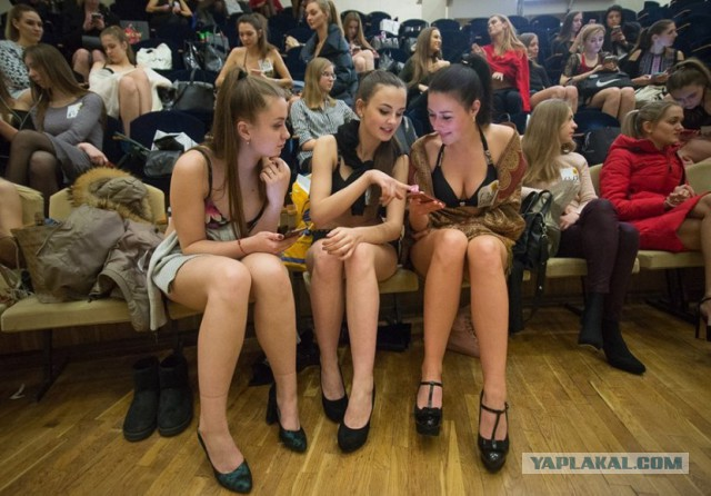 Мисс Беларусь 2018. Минск.... Только натуральные девочки, без ГМО и силикона!