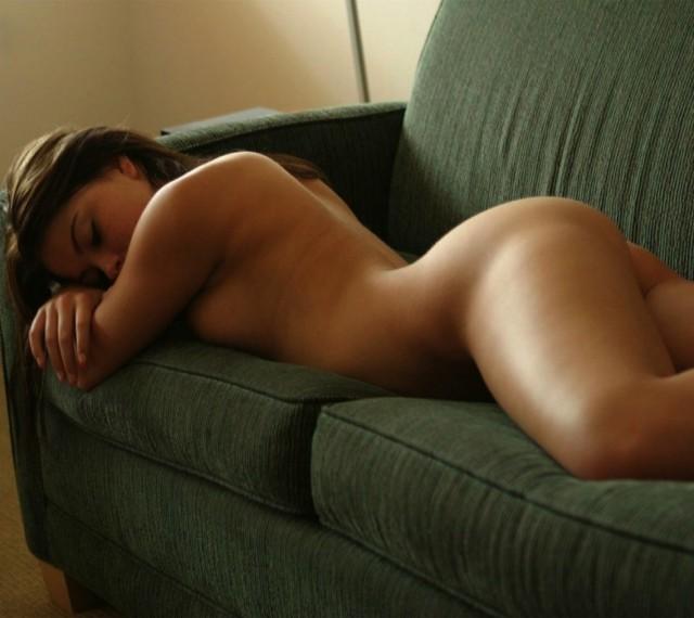 Спящие красавицы летняя версия (24 фото)