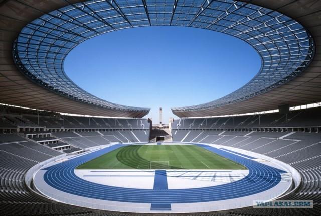 Картинки стадиона барселоны