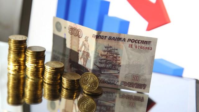 Путин высоко оценил работу правительства в сфере экономики