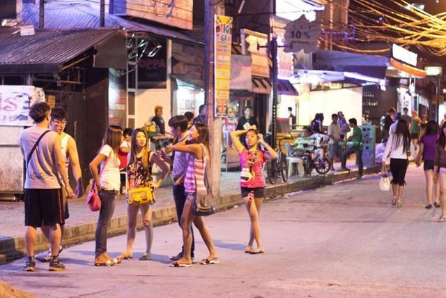 prostitutsiya-goroda-almati