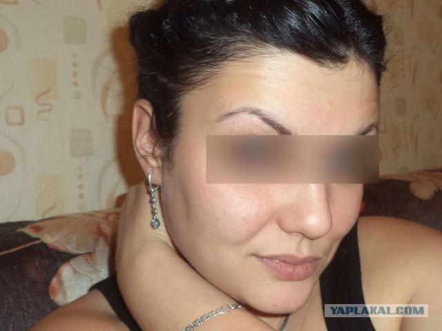 100 тысяч рублей за пендаль полицейскому