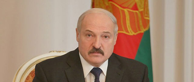 Лукашенко: «У нас что, доходы населения в это время выросли? Нет. А мы повышаем цены»