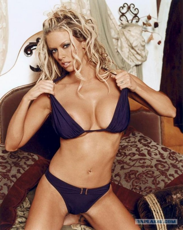 Самая известная бразильская порнозвезда 22 фотография