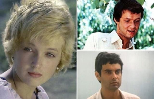 За кадром фильма «Спортлото-82»: Почему главные герои остались актерами одной роли