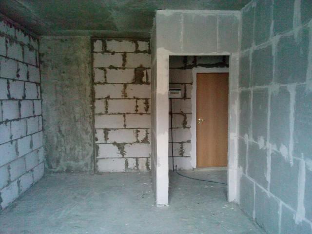 Ищу кто сделает ремонт квартиры в Щелково.
