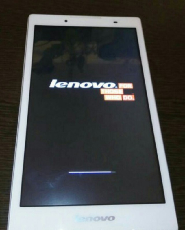 Продам планшет Lenovo Tab 2