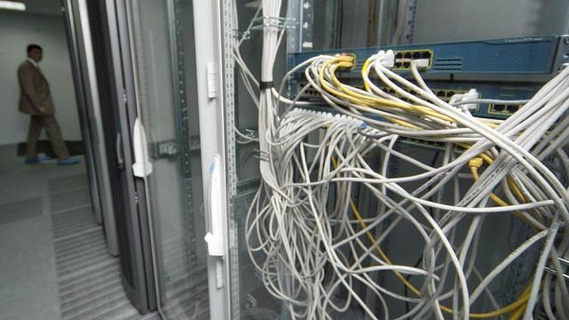 Правительству предложили ужесточить импорт IT-оборудования. Это коснётся Huawei, D-Link и ZTE